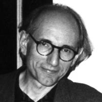 René Perraudin