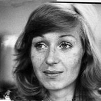 Ingrid Oppermann