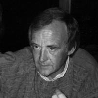Jörg-Michael Baldenius