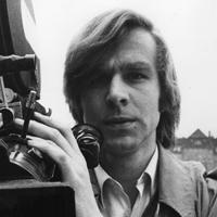 Roland Hehn †