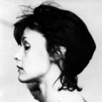 Irina Hoppe