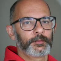 Stefan Pethke