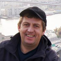 Hannes Stöhr