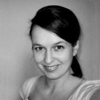 Britta Wauer