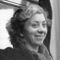 Susanne Reumschüssel